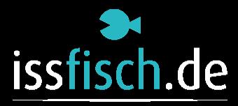 issfisch.de